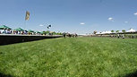 Modified National Fence landing side.mp4
