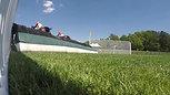 Modified National Fence slo mo.mp4