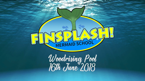 Woodrising 16-06-18