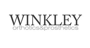 WinklelyOPMakeAFO1