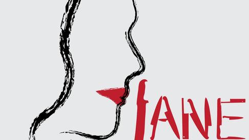 JANE (Short Film)