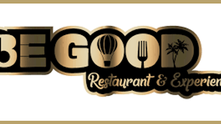 Be Good Restaurant & Experience | Temecula