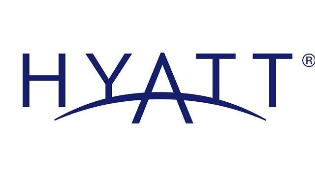 Hyatt Commercial