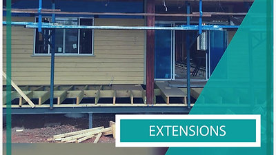 Greenstone - Extensions