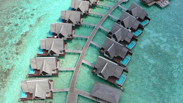 Adaaran Resorts