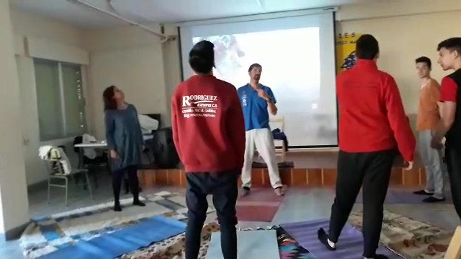 Yoga1pmar2