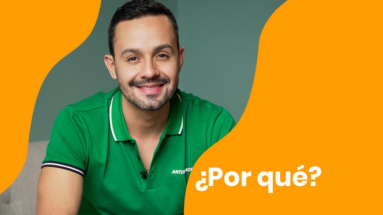 AMZ_Know-How_-_Cual_es_el_objetivo_de_esta_plataforma