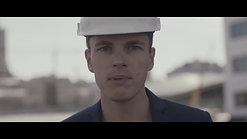 New Gen BIM-CDE (Video3)