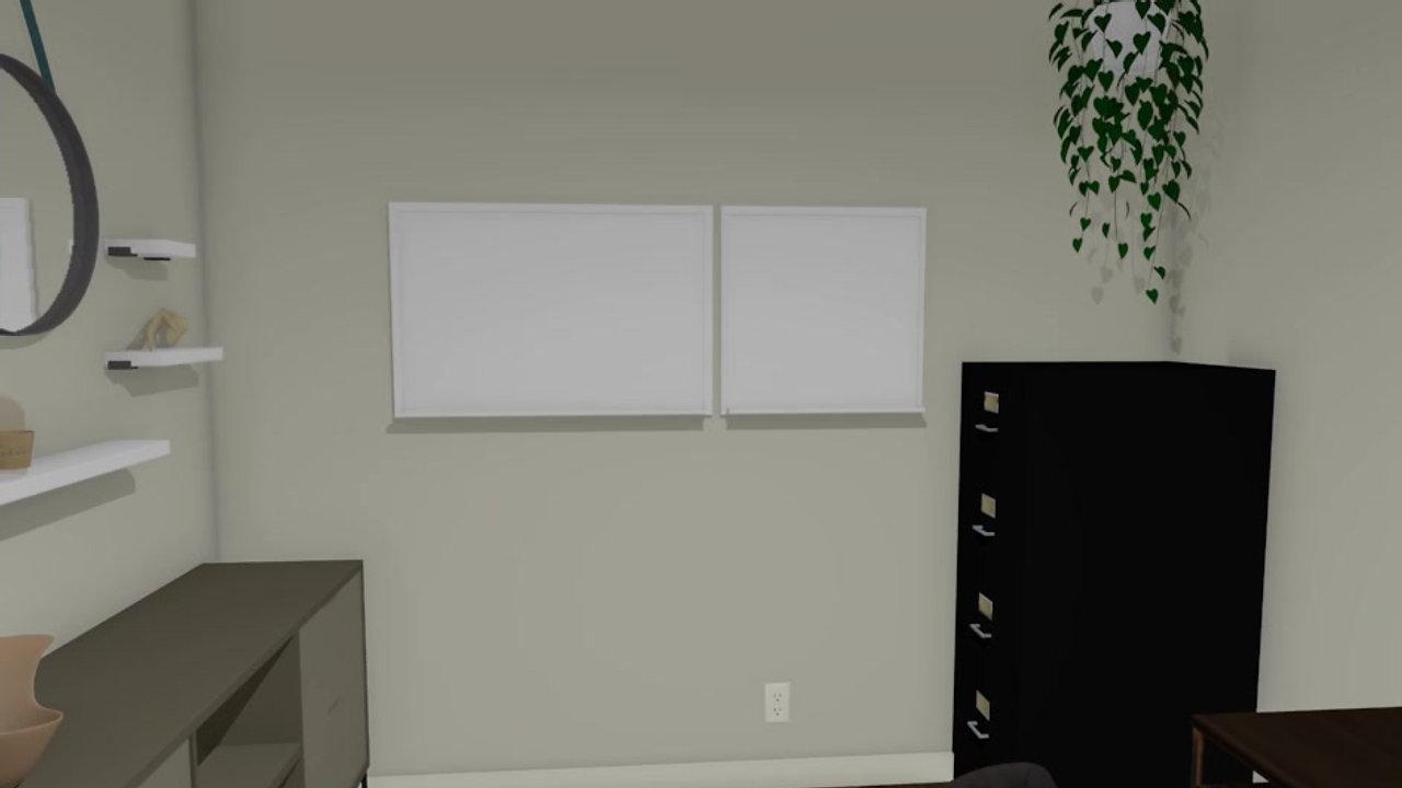 INTERIORS | Interior Design + 3D Rendering | Bend, Oregon