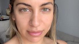 Jasmine Saei Client Testimony