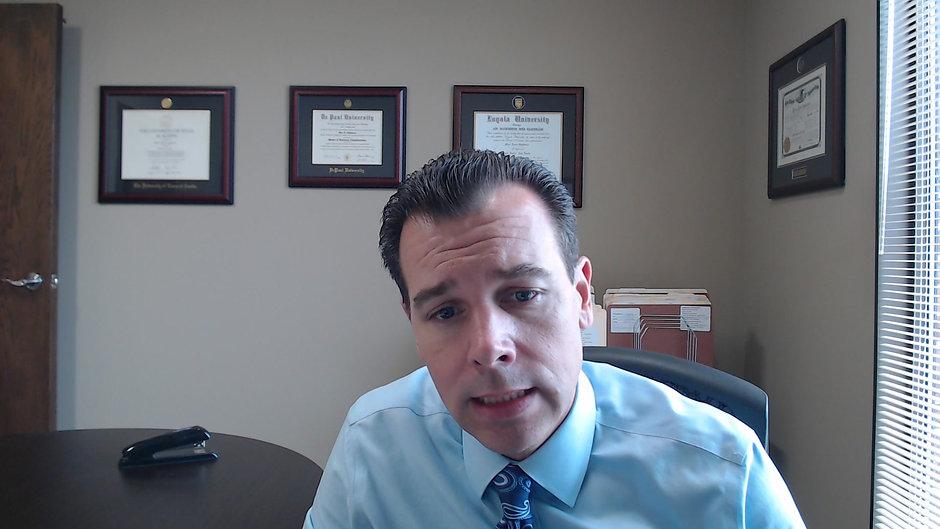 Estate Planning Videos