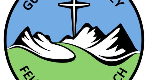 01/31/2021-Ephesians 4&5- Talking the talk on our Christian Walk