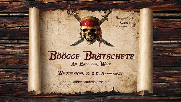 Böögge Brätschete 2018