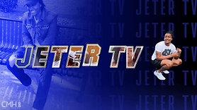 Jeter TV Intro