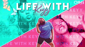 Life with Keyy Intro