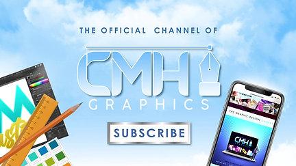 CMH Graphics Intro