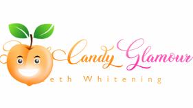 PCGTW logo