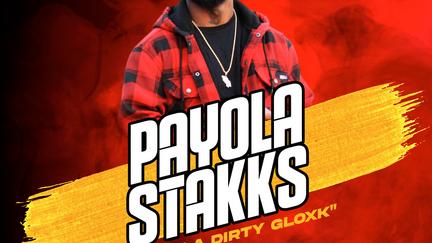Payola Stakks