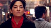 Portrait Derya Durmaz DW