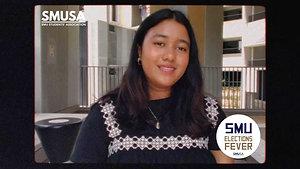 Nurul Azimah (LKCSB, Year 1)