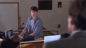 Josh - Dios no está muerto