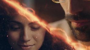 Game of Thrones: Conquest Promo (ver. 1)