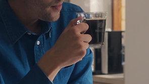 Nescafe Gold Origins Colombia promo (ver. 2)