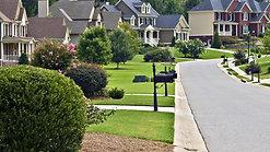 Neighborhood Due Diligence