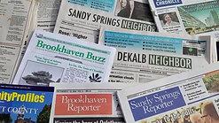 Neighborhood Awareness Strategy
