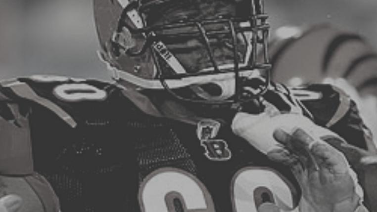 Otis Hudson - Former NFL Player turned Financial Advisor discusses going pro and finances