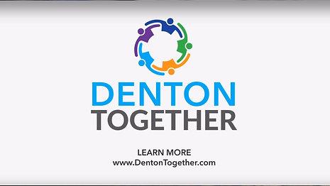 Denton Together