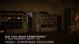 Yoga1 Christmas Stories 1