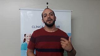 Diego (Coaching) - Depoimento do curso