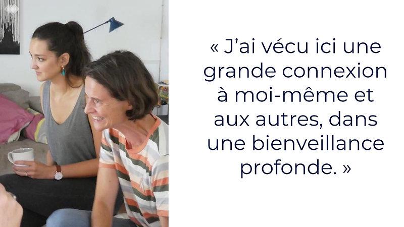 Ateliers CNV Amélie Huard - converted with Clipchamp