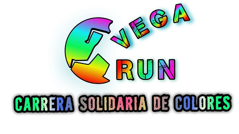VÍDEOS VEGA RUN - CARRERA SOLIDARIA DE COLORES