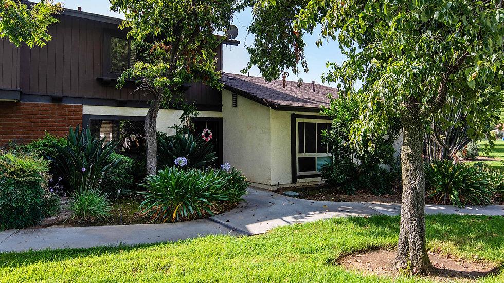 8828 Amigos Pl | Riverside, CA