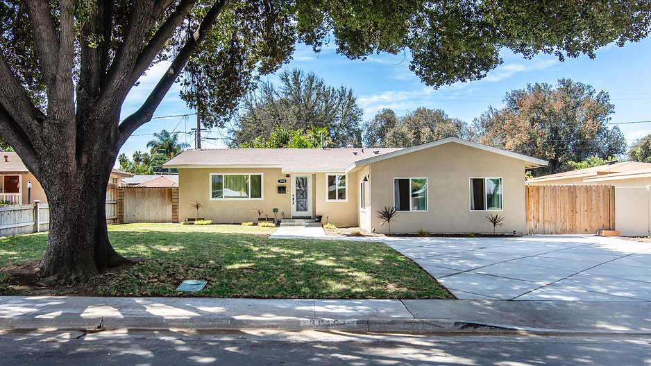 3016 Miguel St | Riverside, CA