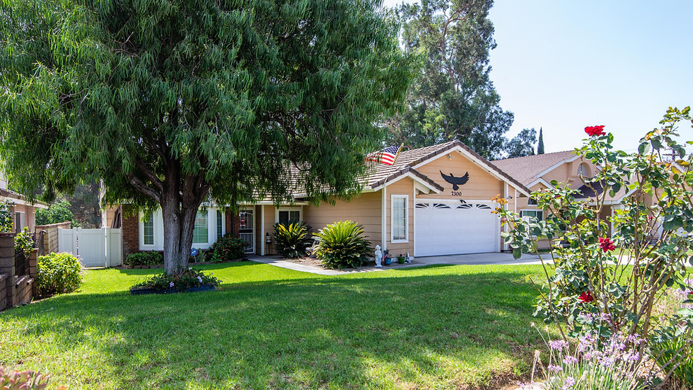 7300 Linares Ave | Riverside, CA