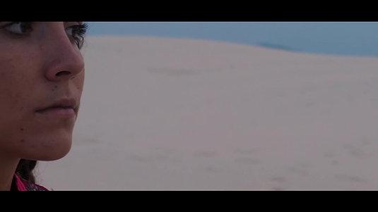 VIDEOCLIPE | Pensamentos