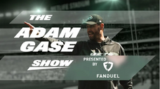 The Adam Gase Show (Clip)