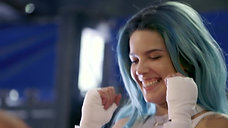 Halsey - Get To Know (Vevo LIFT)