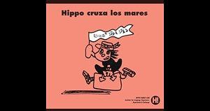 Hippo Goes Overseas/ Español