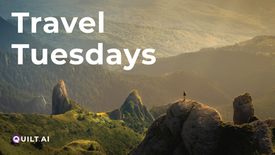 Best of Travel Tuesday