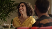 Xfinity Commercial Spanish