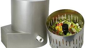 Salatschleuder / Salad Spinner