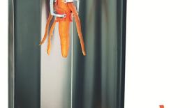 Schälmeister Karotten / Peeling Master Carrot