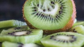 KKS Kiwischeiben / Kiwi Slices