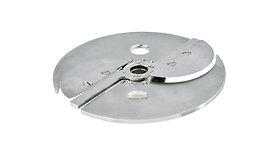 Kg Scheiben wechseln der Klingen / Kg Discs change the blades