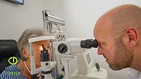 Davanzo Optik