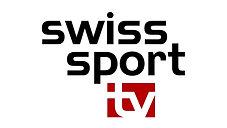 Proffix Swiss Bike Cup #5 in Basel